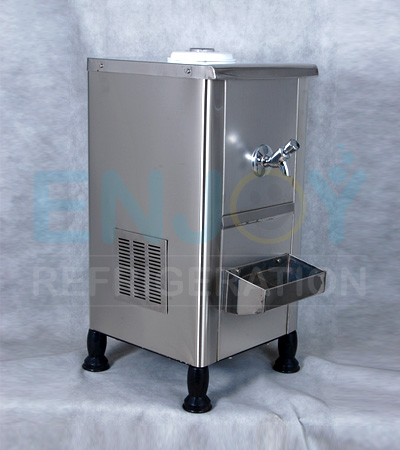 Water Cooler 10 ltr.