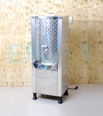 Water Cooler 20-30 ltr.