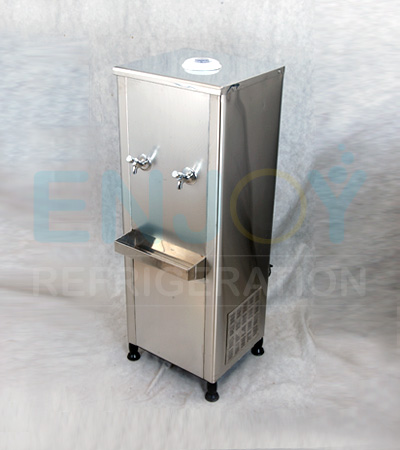 Water Cooler 40-100 ltr.